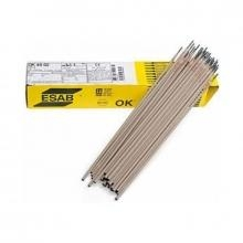 Electrodo BASICO OK 48.00 ø3,25x350mm (envase vacío)  (328 unidades) ESAB