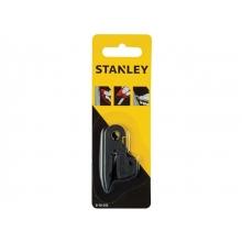 Hoja cutter cortafleje inferior Fat-Max safety STANLEY
