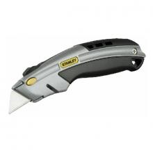 Cuchillo carga frontal 010788 STANLEY