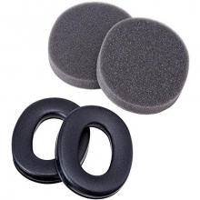 Kit de higiene PELTOR para orejeras OPTIME III 3M
