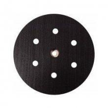 Plato soporte 150mm 6 agujeros adhesivo 3M