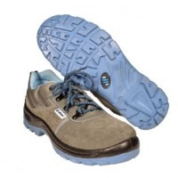 Zapato serraje Moncayo S1P SINEX