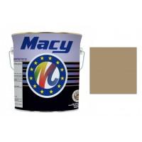 Esmalte sintético 375ml beige 585 MACY