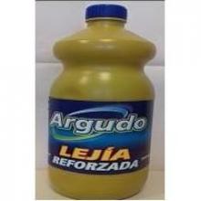 Lejia 1 l indumancha CELEA