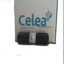Bolsa PL 85x105 NE 140-bd PJ R10 CELEA