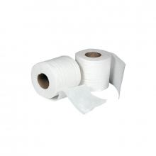 Papel higienico paquete 6 rollos