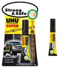 Pegamento universal super strong 7g IMEDIO-UHU