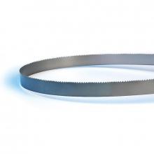 Sierra de cinta 2550x27 10/14 LENOX