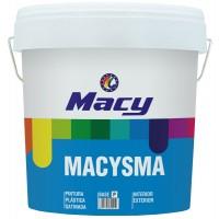 Esmalte brillo Macysma base M 4l MACY