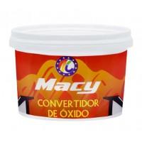 Convertidor oxido 750ml MACY