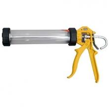 Pistola manual  universal 310ml SIKA