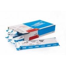 Electrodo Supranox 309L 3,2x350 Norma E309L-17   (180 unidades) OERLIKON