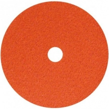 Disco lija 985c/785c 100x16mm P36 (10 unidades) 3M