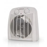 Calefactor FH 7000 1000/2000W ORBEGOZO