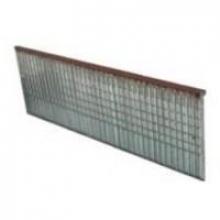 Clavo NFST-30 T acero 1.2x30    mll