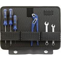 Tablero para herramientas modulo con cierre velcro para male FORUM