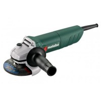 Amoladora mini W750-115 ø115mm 750W METABO