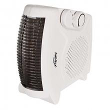 Calefactor E-305 9310R305 2000w HABITEX
