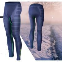 Pantalon termico  Undercold UDC1500 3L