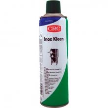 Limpiador superficies INOX KLEEN spray 500ml CRC