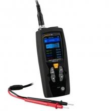 Detector de cables CLT 10 PCE