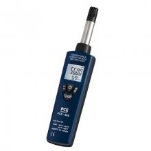 Controlador ambiental 555 PCE
