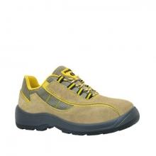 Zapato SUMUN beige S3 PANTER