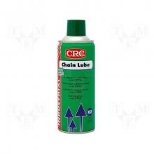 Lubricante CHAIN LUBE Spray 200ml CRC