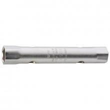 Llave de tubo 18x19 10750N STAHLWILLE