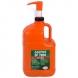 Lavamanos SF 7850 3 litros LOCTITE