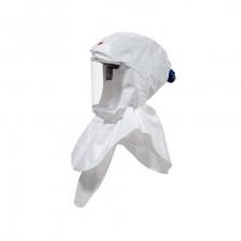 Recambio textil capucha S-60710 para S657L 3M