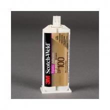 Adhesivo epoxi S-WELD DP100 50ml 3M