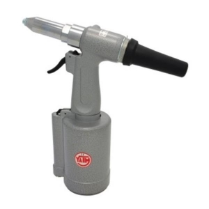 Remachadora YA-514-HM KIT 2,4/3,2/4,0/4,8mm YAIM