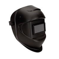 Pantalla Soldar 405CP 110x55mm cabeza CLIMAX