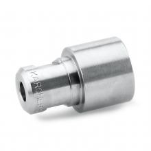 Boquilla fiaja alto impacto TR 25043 HDS 8/18 4 C KARCHER