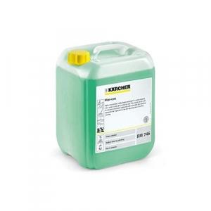Detergente cuidado suelos 746 10 litros KARCHER
