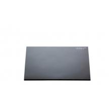 Cristal inactinico  para soldadura 110x90 DIN13 CLIMAX