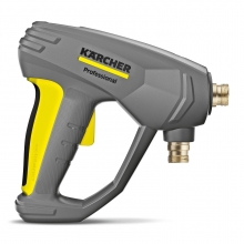 Pistola EASY Force Advanced KARCHER