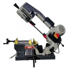 Maquina sierra cinta BF-100SC monofasica BELFLEX