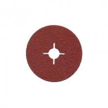 Disco de lija Combiclick CC-FS 115 CO-Cool grano 50
