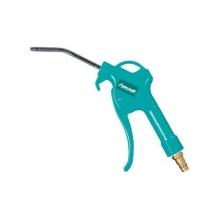 Pistola sopladora corta BP PRO ASLAK