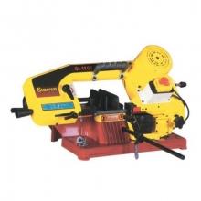 Maquina sierra cinta  ST-1101 (1470x13-0,65mm) STARRETT