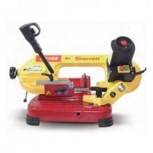 Maquina sierra cinta  ST-1105 (1335x13-0,65mm) STARRETT