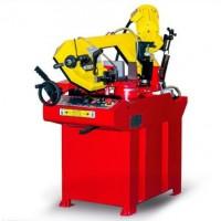 Maquina sierra cinta S3715-Q2 (2460x27-0,9mm) STARRETT