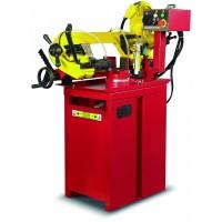 Maquina sierra cinta S3125-Q2 (2110x20x0,9mm) STARRETT