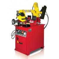 Maquina sierra cinta S4220-Q4 (2535x27-0,9mm) STARRETT