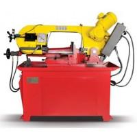 Maquina sierra cinta S4230-Q4 (3145x27-0,9mm) STARRETT