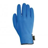 Guante 5115 agility blue nitrilo/nylon JUBA