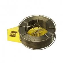 Hilo Coreshield 15 (no gas)  Ø0,8mm bobina 4,5 kgs ESAB
