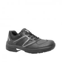 Zapatilla deportiva Sporty S3 negro PANTER